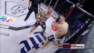 Video #WSOFNYC: Smealinho Rama vs. Jake Heun Full Fight MP3, 3GP, MP4, WEBM, AVI, FLV Februari 2019