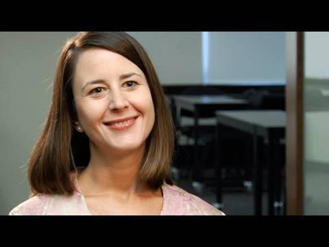 Neue Ideen für öffentliche Bildung, Danielle Liso