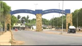 No Amapá alta do dólar faz divida publica do município de Santana AP aumentar.