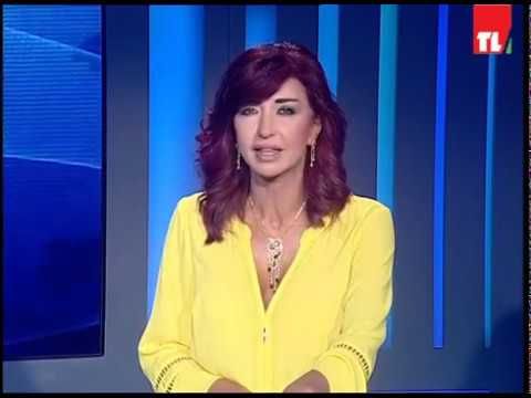 news 25-09-2017