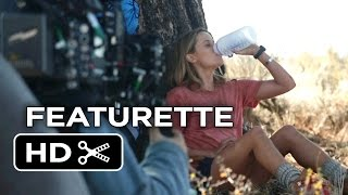 Nonton Wild Featurette    Making Wild  2014    Reese Witherspoon Drama Hd Film Subtitle Indonesia Streaming Movie Download