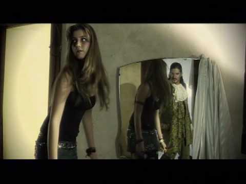 Psicofonia - Gloria Trevi (Video)