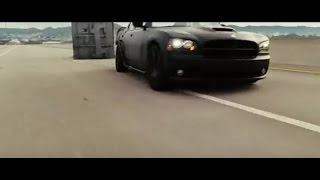Nonton Fast Five Final scene bridge Part 3 Film Subtitle Indonesia Streaming Movie Download