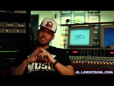 "Dj Drama ""Dream Chasin"" Pt 2"