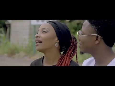 ClassiQ - I Love You FT. Avala (Official Video)