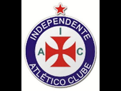 Independente Atlético Clube