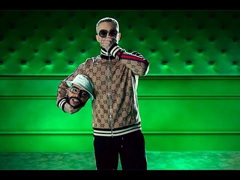 В новом клипе 'Гучи' Егор Крид жестоко высмеял трех участниц шоу 'Холостяк'