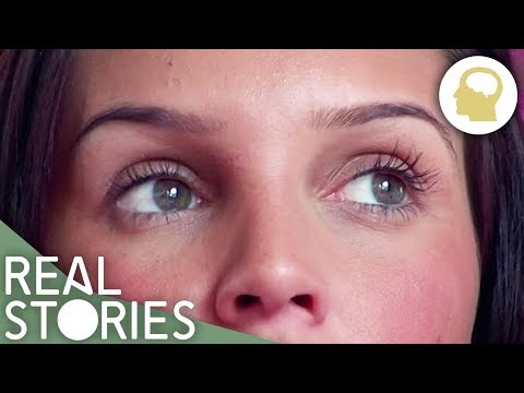 Dangerous Love (Domestic Abuse Documentary) - Real Stories