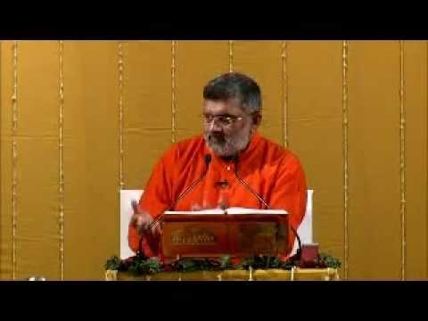 Bhagavad Gita, Chapter 12, Verses 7-11, (334)