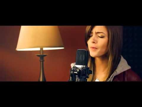 One More Night - Maroon 5 - Alex Goot