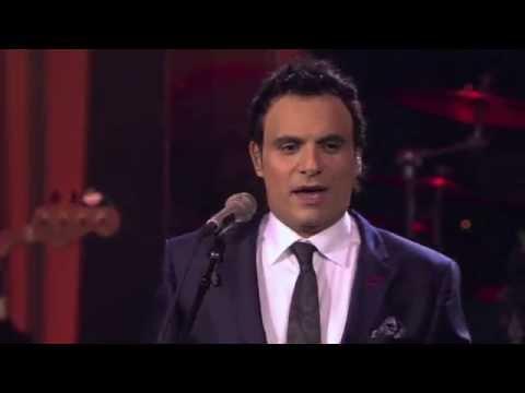 Granada - Live