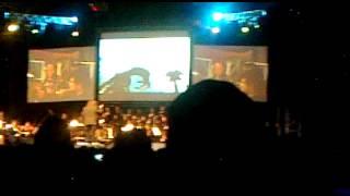 VIDEOS GAMES LIVE - BLIZZARD - Brasilia 13/10/2012 - P2