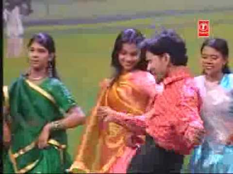 Video Bihar Network - Bhojpuri Dhansu Dhobi Geet download in MP3, 3GP, MP4, WEBM, AVI, FLV January 2017