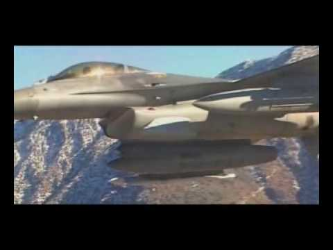 http://www.aviationlive.org/forum/index.php  F-16C/F-16D  Block...