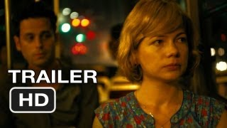 Nonton Take This Waltz Official Trailer #1 - Michelle Williams, Seth Rogen Movie (2012) HD Film Subtitle Indonesia Streaming Movie Download