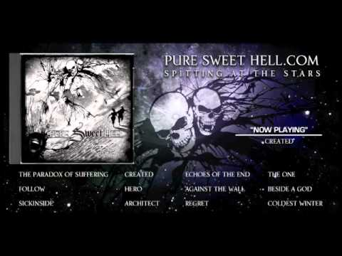 Pure Sweet Hell- Created