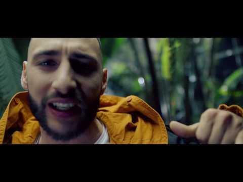 Black Star Mafia (Мот, L'ONE, Тимати) - Найди свою силу (премьера клипа, 2017) (видео)
