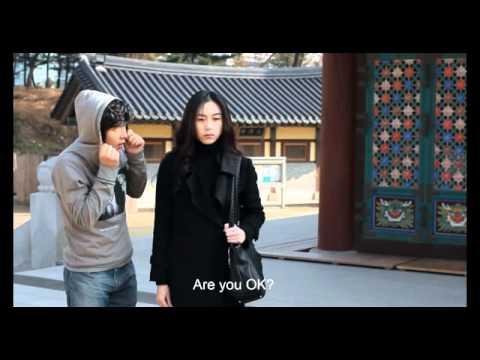 goodbye - korea short film