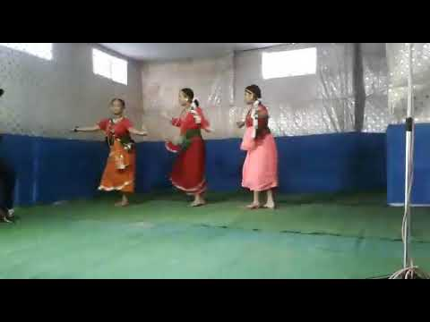 Video Nepali jadio axomiya moi dance from public schools by muskaan download in MP3, 3GP, MP4, WEBM, AVI, FLV January 2017