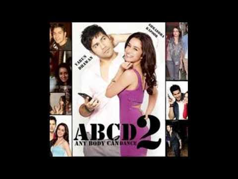Video Naach Meri Jaan ABCD2 BuExpert VS mai sundar hu asha, kishor download in MP3, 3GP, MP4, WEBM, AVI, FLV January 2017