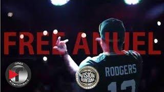 Farruko, Tempo, Anuel AA, Bryant Myers y Almighty – Ella Y Yo (Live Video) videos