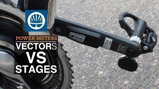 Get the full story at BikeRadar.com - http://goo.gl/7qlL5F.