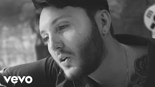 James Arthur - Say You Won't Let Go Video