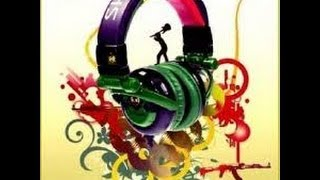 2014 Reggae Lovers Rock Mix Vol 3 - DJ ShaRoc