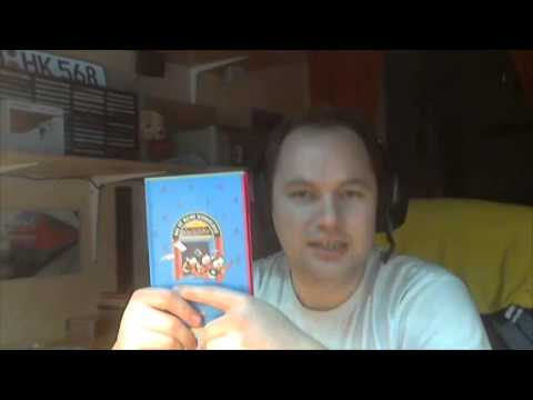 Lets Spezial - Das Poesiealbum [NRWBoy18]