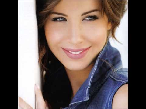 Nancy Ajram - Ya Tabtab Wa Dallaa (видео)