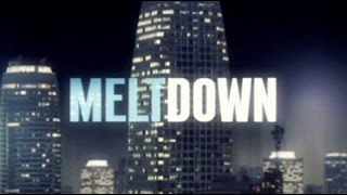 Video Best Documentary of the Housing Market Crash (of 2019?) | Inside the Meltdown | Behind the Big Short MP3, 3GP, MP4, WEBM, AVI, FLV Juni 2019