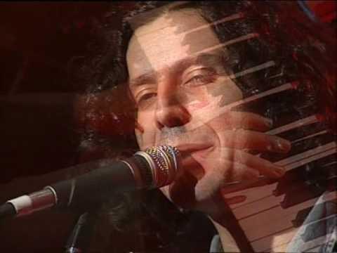 Coti video Mar de gente - CM Vivo 2005