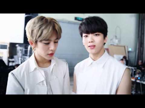Daejae Perfect Two (видео)