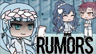 Video Rumors 💬| GLMM | MP3, 3GP, MP4, WEBM, AVI, FLV Juli 2019