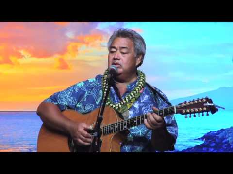 Kahumoku - Buy tickets at: http://www.slackkey.com Visit George Kahumoku's site at: http://www.kahumoku.com Follow George Kahumoku and the Slack Key show at: http://www...