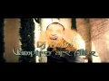 Spustit hudební videoklip DJ BoBo - VAMPIRES ARE ALIVE ( Official Music Video )
