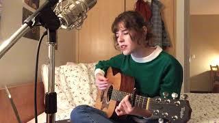 Video Blood Bank-Bon Iver (cover) by Rachel Bobbitt MP3, 3GP, MP4, WEBM, AVI, FLV Maret 2018