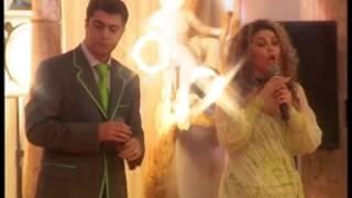 Намик Гарачухурлу и Айгюн Казимова (Namiq Qaraçuxurlu & Aygun Kazimova) full download video download mp3 download music download