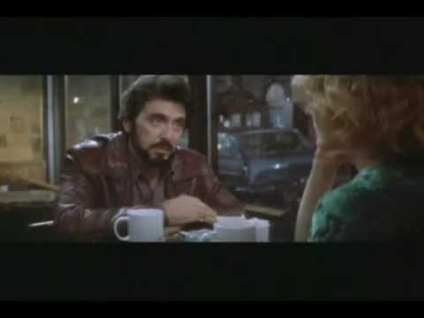 Carlito's Way (1993) - Official Trailer