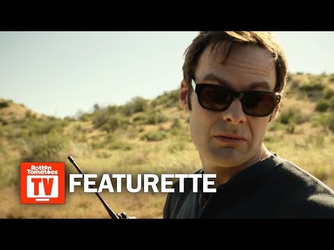 Barry S01E06 Featurette | 'Inside Episode 6' | Rotten Tomatoes TV