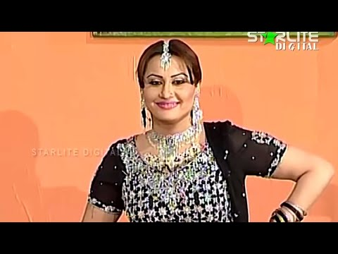 Video Best of Nargis and Tariq Teddy New Pakistani Stage Drama Full Comedy Funny Clip download in MP3, 3GP, MP4, WEBM, AVI, FLV January 2017