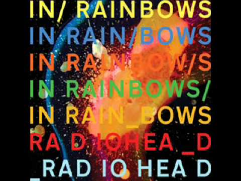 rainbows - AIODFJFkkf.