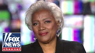 Video Brazile: What we really need to learn from the Mueller report MP3, 3GP, MP4, WEBM, AVI, FLV Maret 2019