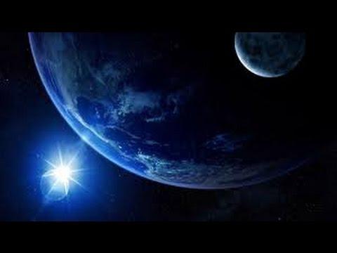 Oroscopo e Situazione Astronomica dal 27 marzo al 2 aprile 2017