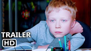 Nonton Loveless Trailer  2018  Film Subtitle Indonesia Streaming Movie Download