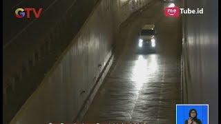 Video Teror Kembali!! Kali Ini Mobil Jendral Terkena Lemparan Batu di Tol Cimanggis-Jakarta - BIS 12/06 MP3, 3GP, MP4, WEBM, AVI, FLV September 2018