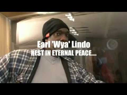 Video Earl 'Wya' Lindo download in MP3, 3GP, MP4, WEBM, AVI, FLV January 2017