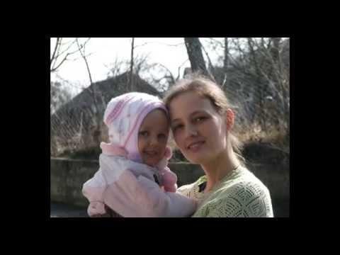 Пуповинная кровь младшей сестры спасла жизнь старшей - ГЕМАФОНД