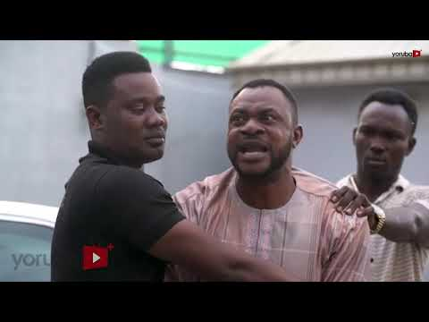 Obalufon Yoruba Movie 2019 Showing Next On Yorubaplus