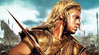 Nonton Warriors Legends Of Troy Full Movie All Cutscenes Film Subtitle Indonesia Streaming Movie Download